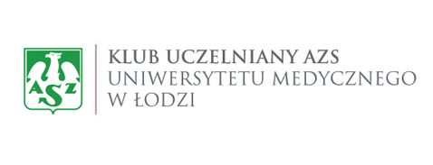 Klub Uczelniany AZS